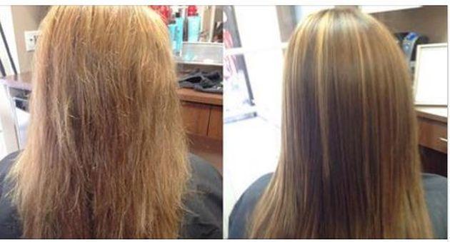 Dyukre neoptid la loción de la caída de los cabello a los hombres las revocaciones