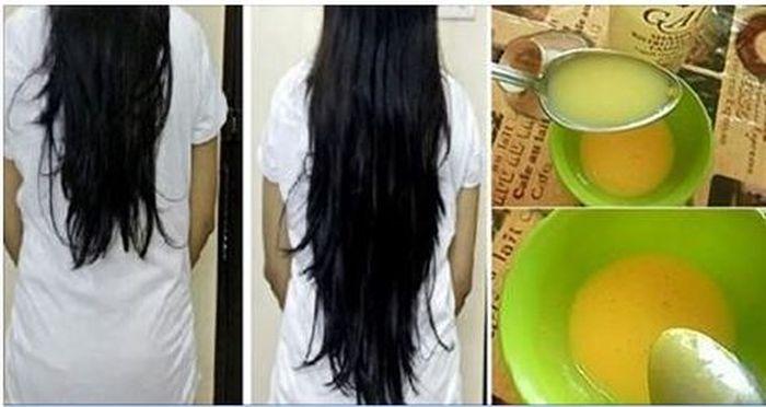 El mejor medio que disminuyen el crecimiento de los cabello
