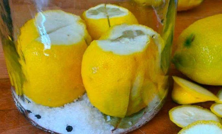 limones-para-la-suerte